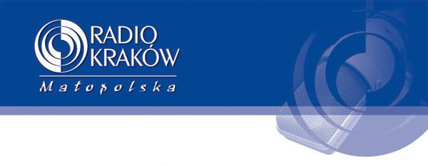 Marsz Jamników Kraków 4 Wrzesień 2011 Roku Chwila Dla Pupila