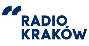 radio_krakow_n