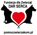 00_fundacja_dar_serca