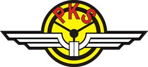 pks_logo