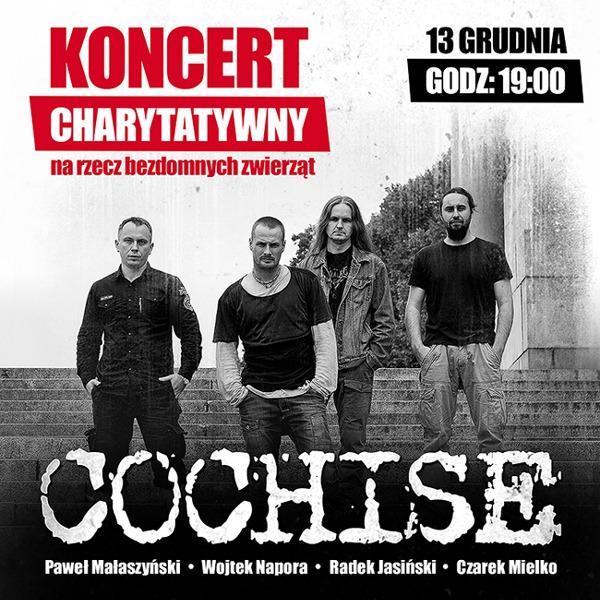 02_cochise