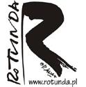 03_rotunda_logo