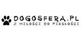 dogosfera_logo