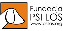 psi_los_logo