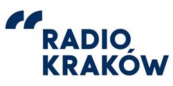 radio_krakow_media