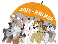 safe_animal