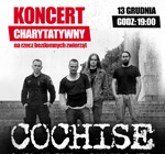 00_cochise