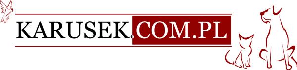 karusek.com.pl_logo