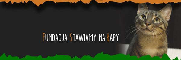 Stawiamy_na_lapy