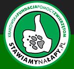 stawiamy_na_lapy_logo