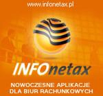 00_infonetax