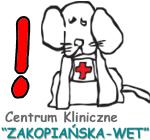 00_zakopianska_wet