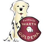 warta_goldena_logo
