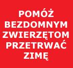 00_aukcja_skawina