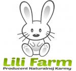00_lili_farm