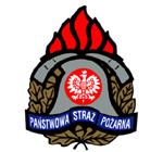01_psp_logo