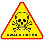 uwaga_trutka