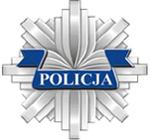 00_policja_logo