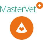 mastervet_logo
