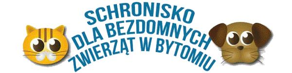 schronisko_bytom