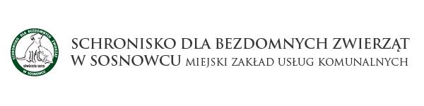 schronisko_sosnowiec