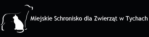 12_schronisko_tychy