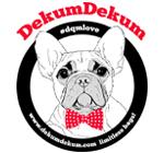 00_dekumdekum