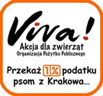 00_pr_viva