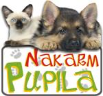 00_nakarm_pupila