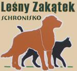 00_lesny_zakatek_koszalin