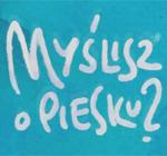 00_wyrzucone.pl