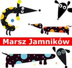 00_marsz_jamnikow_2015