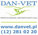 danvet_logo