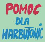 00_zbiorka_harbutowice