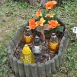 Cmentarz w Bytomiu 0856