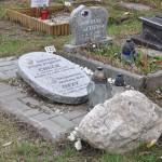 Cmentarz w Bytomiu 0860