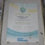 Radio Krakow Klinika Zdrowego Chomika 1018