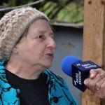 Radio Krakow Klinika Zdrowego Chomika 1030