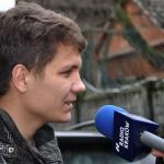 Radio Krakow Klinika Zdrowego Chomika 1046