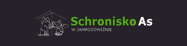 schronisko_jamrozowizna