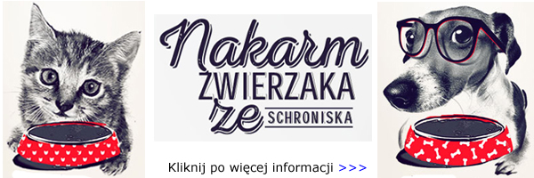 00_nakarm1