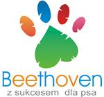 00_beethoven_logo