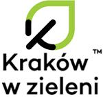 krakow_w_zieleni