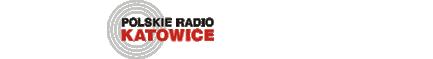 0001_radio_katowice