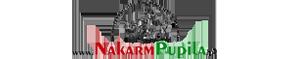 001_nakarm_pupila