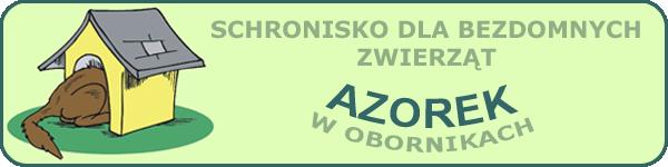 schronisko_oborniki