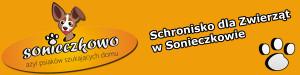 schronisko_sonieczkowo