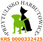 00_harbutowice_strona