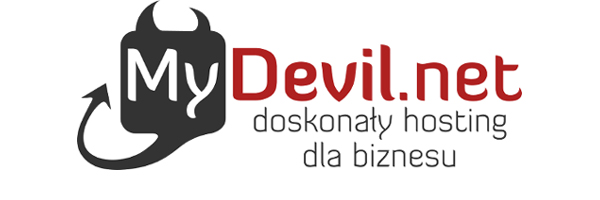 my_devil_prom