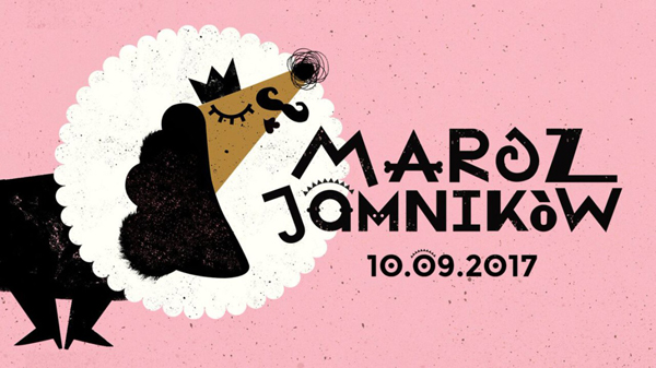 01_marsz_jamnikow_2017